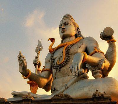 Shiva yoga voltagebd Image collections