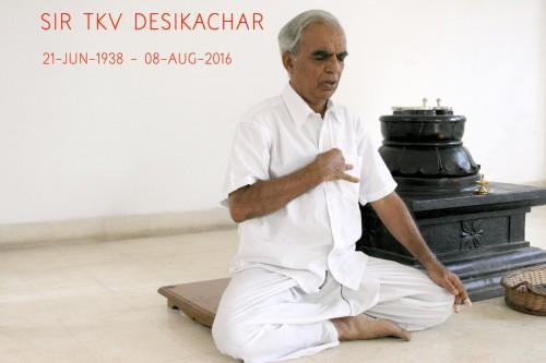 tkv-desikachar-1938-2016-500x333