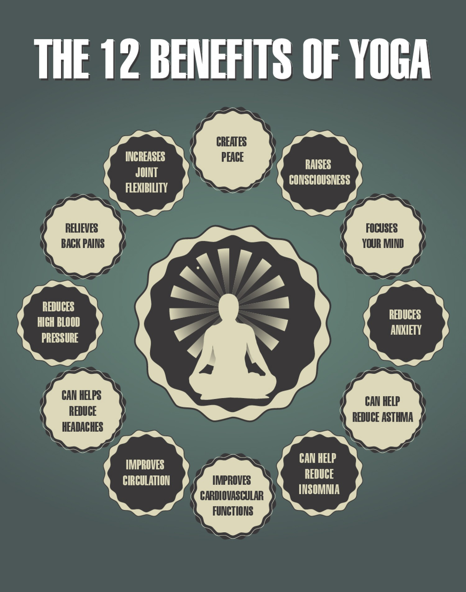 the-12-benefits-of-yoga_536dd80d6ee6d_w1500